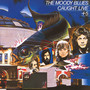 Caught Live - The Moody Blues