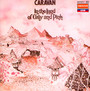 In The Land Of Grey & Pink - Caravan