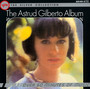 The Silver Collection - Astrud Gilberto