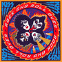 Rock & Roll Over - Kiss