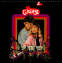 Grease 2  OST - V/A