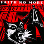 King For A Day, Fool For A Lifetime - Faith No More