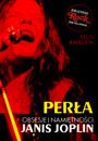 Perła-Obsesje I Namiętności - Janis Joplin