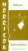 Poezje.2(Wilderness-Dzikie Pus - Jim Morrison