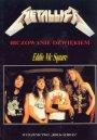 Biczowanie Dźwiękiem - Metallica