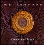 Greatest Hits Compilation - Whitesnake