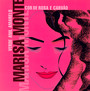 Rose & Charcoal - Marisa Monte