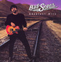 Greatest Hits - Bob Seger