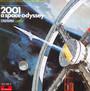 2001: A Space Odyssey  OST - V/A