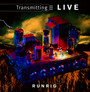 Transmitting Live - Runrig