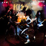 Alive - Kiss