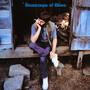 Beaucoups Of Blues - Ringo Starr