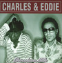 Chocolate Milk - Charles & Eddie