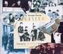 Anthology 1 - The Beatles