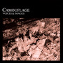 Voices & Images - Camouflage
