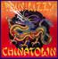 Chinatown - Thin Lizzy