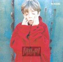 Placebo [Come Home] - Placebo