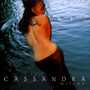 New Moon Daughter - Cassandra Wilson