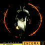 Cross Of Changes - Enigma