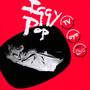 TV Eye - Iggy Pop