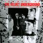 Best Of The Velvet Underground - The Velvet Underground