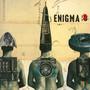 III Le Roi Est Mort, Vive Le Roi ! - Enigma