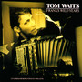 Franks Wild Years - Tom Waits