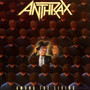 Among The Living - Anthrax