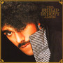 The Philip Lynott Album - Phil Lynott