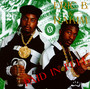 Paid In Full - Eric B / Rakim
