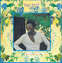 Best Of - Jimmy Cliff