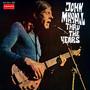 Thru The Years - John Mayall