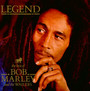 Legend - Bob Marley