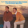 Unchained Melody: Very Best Of - Righteous Brothers