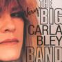 The Very Big - Carla Bley