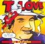 Al Capone - T.Love