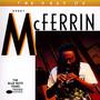 The Best Of - Bobby McFerrin