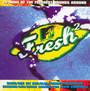 MTV Fresh 2 - MTV Fresh