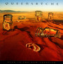Hear In The Now Frontier - Queensryche
