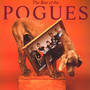 Best Of The Pogues - The Pogues