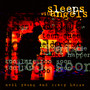 Sleeps With Angels - Neil Young / Crazy Horse