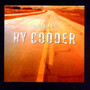 Music By Ry Cooder - Ry Cooder