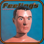 Feelings - David Byrne