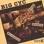 Miłość Muzyka Mordobicie - Big Cyc