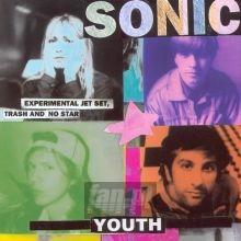 Experimental Jet Set, Trash - Sonic Youth