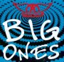 Big Ones: Best Of - Aerosmith