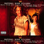 Natural Born Killers  OST - Trent Reznor    [V/A]