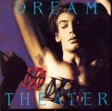 When Dream & Day Unite - Dream Theater