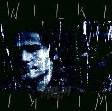 Wilki - Wilki