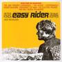 Easy Rider  OST - V/A